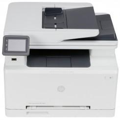 پرینتر چند کاره اچ پی لیزری رنگی HP Color LaserJet Pro MFP M277dw