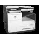پرینتر چند کاره اچ پی لیزری رنگی HP Color LaserJet Pro MFP M476dn