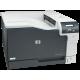 پرینتر تک کاره اچ پی لیزری رنگی HP Color LaserJet Professional CP5225n Printer