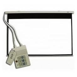 پرده نمایش Screen SCOPE 200X200