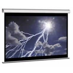 پرده نمایش Screen SCOPE 250X250
