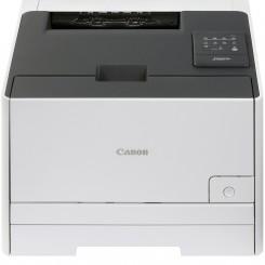 Canon i-SENSYS LBP7100Cn Laser Color Printer پرينتر ليزري رنگي کانن مدل i-SENSYS LBP7100Cn
