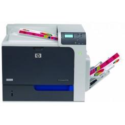 HP Color Laserjet CP4025n Printers پرینتر لیزری رنگی اچ پی 4025 n