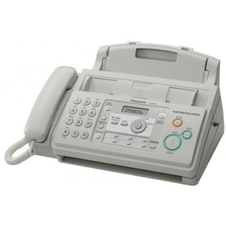 فکس پاناسونیک دست دوم Fax panasonic FP701