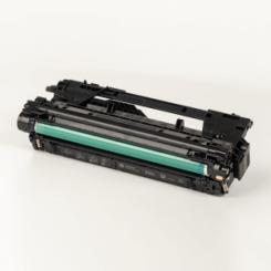 شارژ کارتریج لیزری اچ پی HP 53A