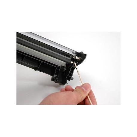 شارژ کارتریج لیزری اچ پی HP 13A
