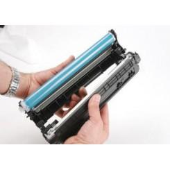 شارژ کارتریج لیزری اچ پی HP 15A