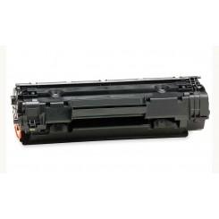 شارژ کارتریج لیزری اچ پی HP 36A