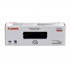 کارتریج پرینتر Canon i-SENSYS LBP6030