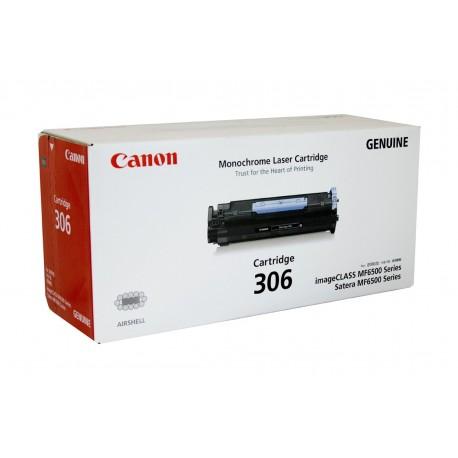 کارتریج لیزری کنان CANON 306