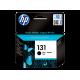 کارتریج مشکی اچ پی HP 131 BLACK C8765HE