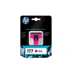 کارتریج صورتی اچ پی HP 177 Light Magenta C8775HE