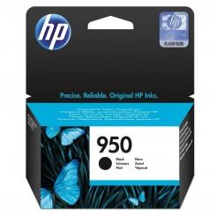 کارتریج مشکی اچ پی HP 950 BLACK CN049AN