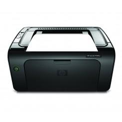 پرینتر لیزری تک کاره اچ پی HP LaserJet Pro P1109w CE662A Printer