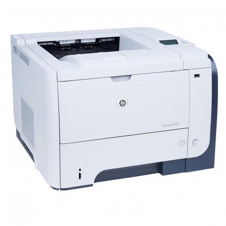 پرینتر HP LaserJet Enterprise P3015d Printer CE525A