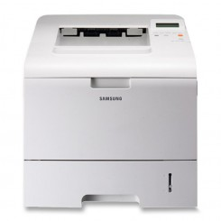 Samsung ML 4551NDR پرینتر سامسونگ