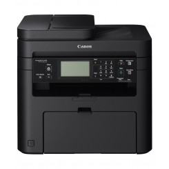 Canon i-SENSYS MF226DN Printer Multifunction پرینترکانن