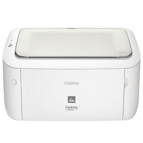Canon i-SENSYS LBP6020 Laser Printer پرینتر کانن