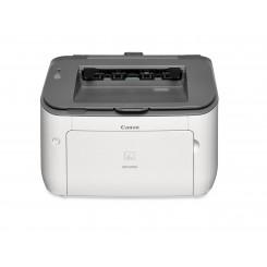 Canon i-SENSYS LBP6200D Laser Printer پرینتر کانن