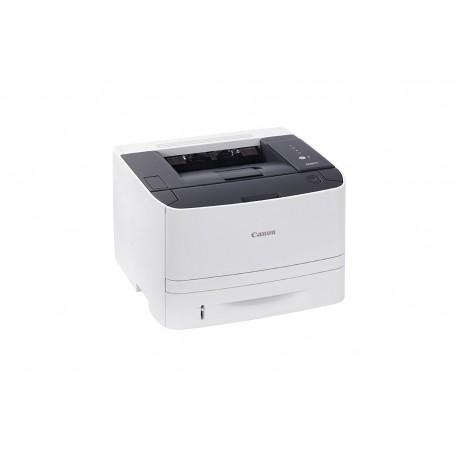 Canon i-SENSYS LBP6310dn Laser Printer پرینتر کانن