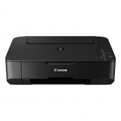 PIXMA iP7240 Inkjet Printer پرینتر کانن