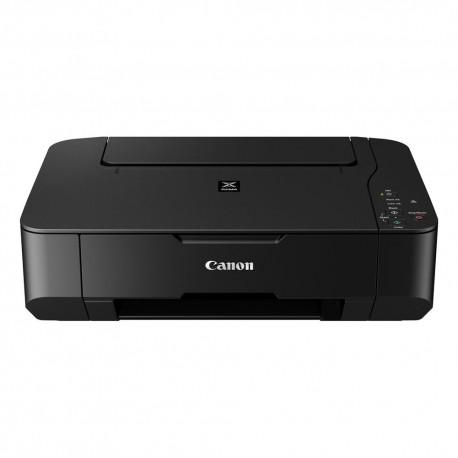 PIXMA iP7240 Inkjet Printer پرینتر کانن