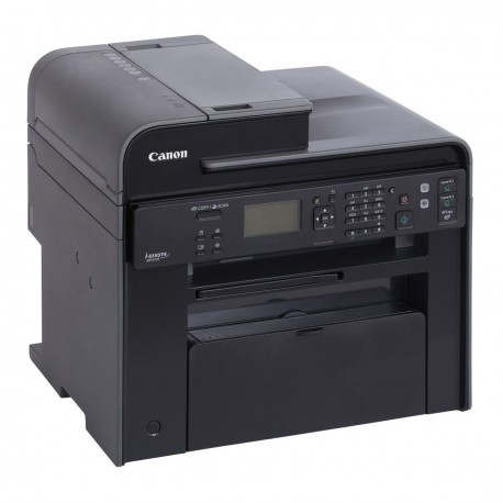 Canon i-SENSYS MF4730 Multifunction پرینترکانن