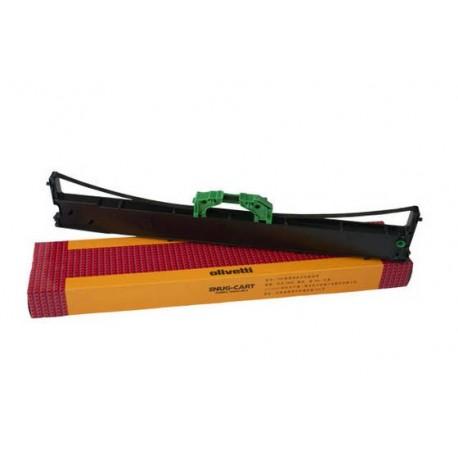 ریبون الیوتی Olivetti Ribbon pr2