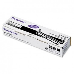 رول فکس پاناسونیک مدل Panasonic FA92E FAX Roll