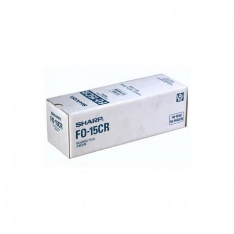 رول فکس شارپ مدل Sharp FO-15CR Fax Roll
