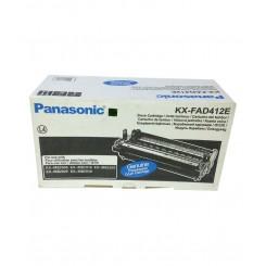 درام فکس پاناسونیک مدل PANASONIC KX-FAD412E Fax Drum