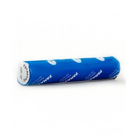 کاغذ فکس حرارتی پاناسونیک Panasonic Thermal FAX Paper