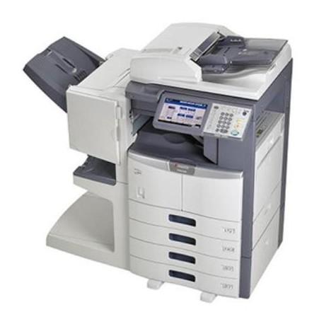دستگاه فتوکپی TOSHIBA 305