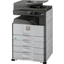 دستگاه فتوکپی SHARP 6023N