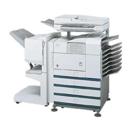 دستگاه فتوکپی SHARP AR_M620