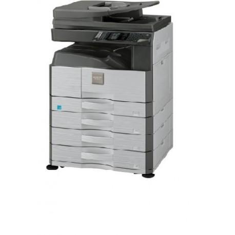 دستگاه فتوکپی SHARP AR-6023