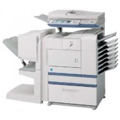 دستگاه فتوکپی SHARP Mx350