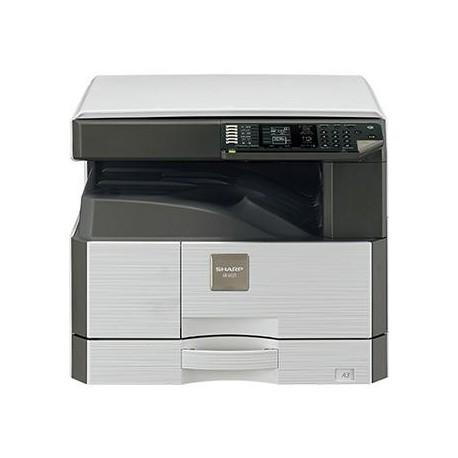 دستگاه فتوکپی SHARP X201