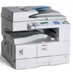 دستگاه فتوکپی RICOH MP 1600