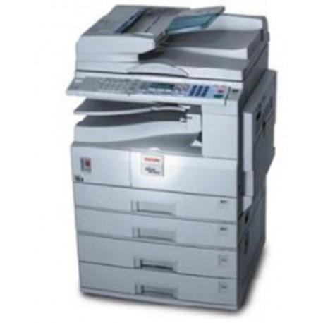 دستگاه فتوکپی RICOH MP 2000