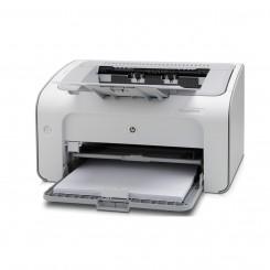 پرینتر لیزری اچ پی HP LaserJet P 1102 Laser Printer p1102