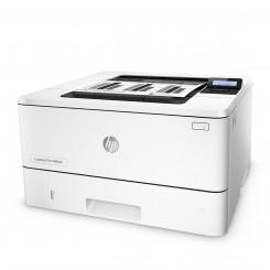 پرینتر لیزری اچ پی مدل Printer HP LaserJet Pro M402d Laser M402d