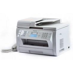 فکس پاناسونیک Panasonic KX-MB2085