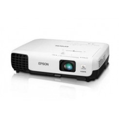 ویدئو پروژکتور اپسون EPSON VS330