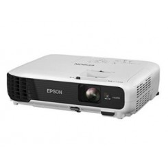 ویدئو پروژکتور اپسون EPSON X04