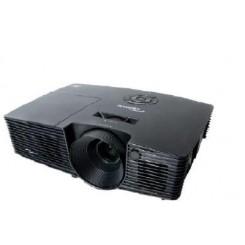 ویدئو پروژکتور اپتما OPTOMA S312
