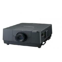 ویدئو پروژکتور پاناسونیک Panasonic EW640U