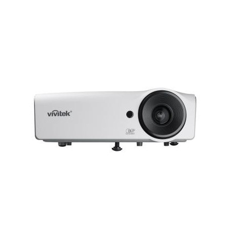 ویدئو پروژکتور ویویتک VIVITEK D552